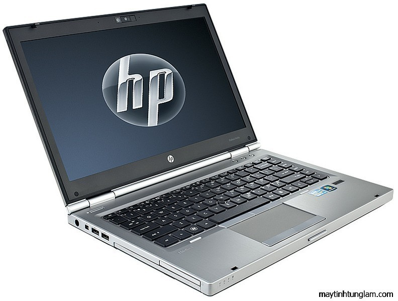 HP-EliteBook-p-series_front-left-open1