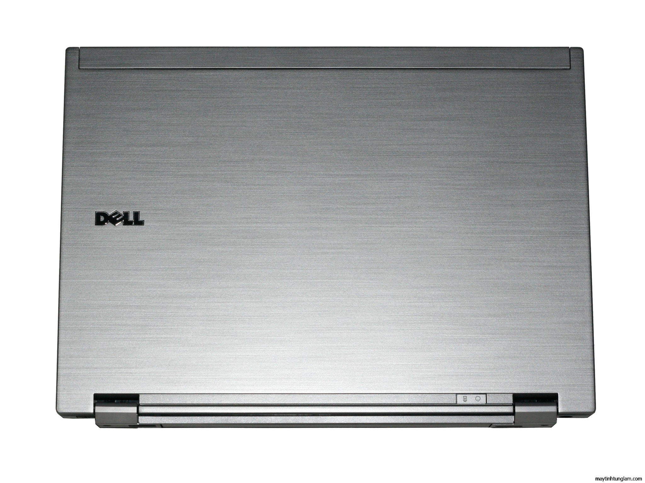 dell-with-powerful-i-344920336