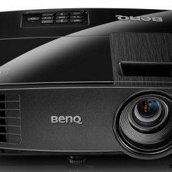 Máy chiếu BenQ MS506/ MS506P