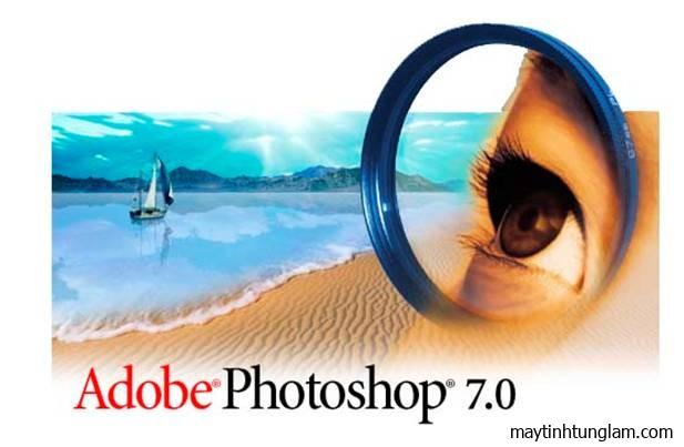 Photoshop 7.0 Full link mediafire